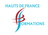 HDF-formations