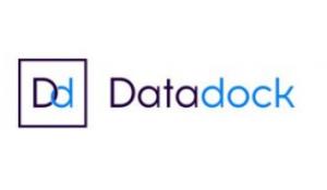 HDF formations datadocké