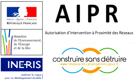 aipr