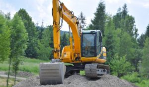 construction-excavator-gravel-95687