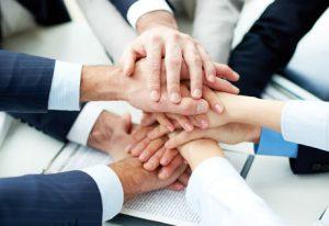 Partenariats hdf-formations.com