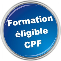 CPF HDF Formations