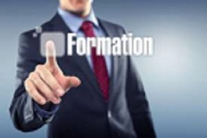 financement hauts de france formations