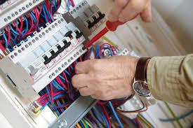 habilitation électriques basse tension